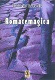 Romatemagica — Libro