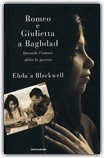 Romeo e Giulietta a Baghdad