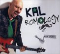 Romology  — CD