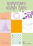 Rompicapo Rompi Capo + Somme Crociate