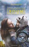 Room - Libro