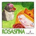Rosaspina - Download MP3