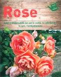 Rose — Libro