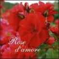 Rose d'Amore
