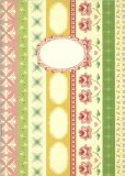 Rose e Fiori - Quaderno Greenbooklets