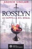 Rosslyn — Libro