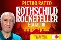 Video Corso - Rothschild Rockefeller e gli Altri — Digitale