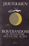 Roverandom - Le Avventure di un Cane Alato  - Libro