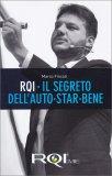 RQI - Il Segreto dell'Auto-Star-Bene - Libro