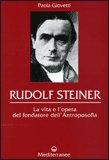 Rudolf Steiner — Libro