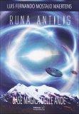 Runa Antilis  - Libro