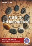 Rune ed Enneagramma