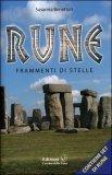Rune - Frammenti di stelle