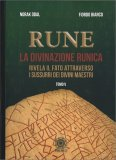 Rune - Tomo V - Libro