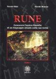Rune - Tomo I - Libro