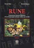 Rune - Tomo II - Libro