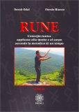 Rune - Tomo III - Libro