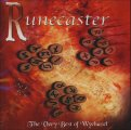 Runecaster - The Very Best of Wychazel - CD