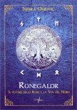 Runegaldr - Il Potere delle Rune e la Via del Nord - Libro