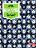 Running - Libro