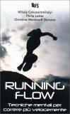 Running Flow - Libro