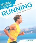 Running - In Forma in 12 Settimane — Libro