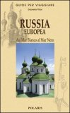 Russia Europea