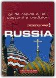 Russia — Libro