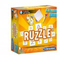Ruzzle - Gioco