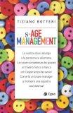 S-Age Management — Libro