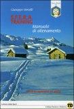 S.F.E.R.A. Training - Manuale di Allenamento  - Libro