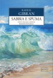 Sabbia e Spuma - Libro