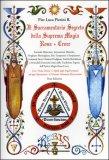 Sacramentario Segreto della Suprema Magia dei Rosa + Croce