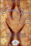 Sacred Birth - la Sacralità della Nascita
