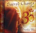 Sacred Chants One  - CD