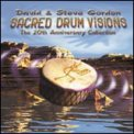 Sacred Drum Visions