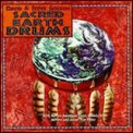 Sacred Earth Drums  - CD