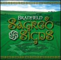 Sacred Signs  - CD