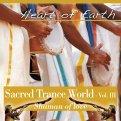 Sacred Trance World - Vol.III - Shaman of Love