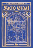 Sacro Graal - Libro