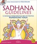 Sadhana Guidelines — Libro