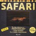 Safari  - Libro