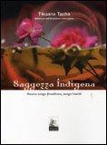 Saggezza Indigena