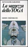 La Saggezza dello Yoga — Libro