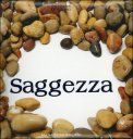 Saggezza