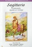Sagittario - Caratteristiche, Qualità ed Archetipi  — DVD