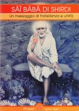 Sai Baba di Shirdi - Libro