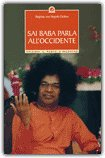 Sai Baba Parla all'Occidente — Libro