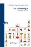 Sai Cosa Mangi?