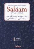Salaam - Libro